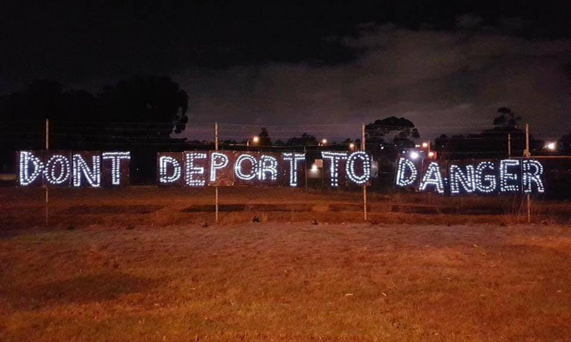 anti-deportation resources